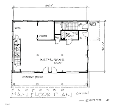 Pool house plans with garage Swimming Pool Pool House Plans Pool House Plans Simple Design Pool House Plans With Living Quarters Plan Beautiful Pool House Plans Danielsantosjrcom Pool House Plans Pool House Plans With Living Quarters Pool House