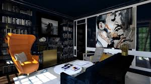 Accredited Online Interior Design Schools Interior Custom Ideas