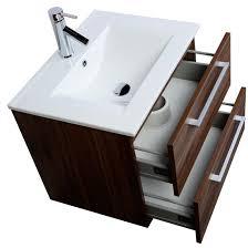 24 in bathroom vanity. Caen 23.5\ 24 In Bathroom Vanity