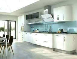 white kitchen floor tiles kitchen floor tile ideas with white cabinets white tile kitchen floor kitchen