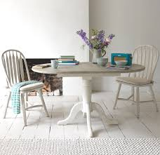 small dining table for 2. Full Size Of Interior:small Dining Table And Chairs Narrow Drop Leaf Counter Height Set Small For 2
