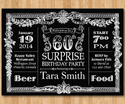 60 birthday invitations 60th birthday invitations for him lijicinu d8e9def9eba6
