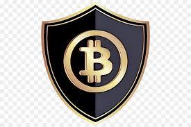 logo emblem symbol shield badge png
