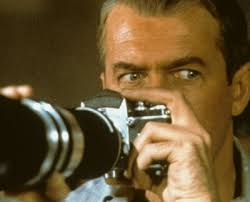 rear window essay bellabelle in other words he edifies the audience about the overall concept of the panopticon which in many ways is all about presuming someone is watching instead of
