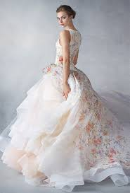 unique wedding dresses for your one of a kind day preowned
