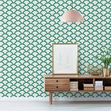 24 Gorgeous Wallpaper Designs to ...