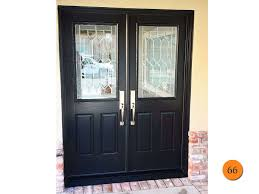 Fascinating Image Result For Colonial Double Entry Black Door Pic