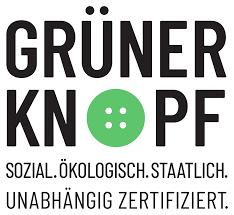 Datei:Grüner Knopf logo.svg – Wikipedia
