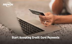 We did not find results for: How To Accept Credit Card Payments Online For Small Business Owners