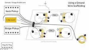 50 s stratocaster wiring diagram change your idea wiring gibson 50s wiring wiring diagram for you u2022 rh six arttesano co 5 way strat switch wiring diagram seymour duncan stratocaster wiring diagrams