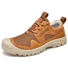 <b>IZZUMI Men</b> Shoes Light Brown EU 44 Sneakers Sale, Price ...