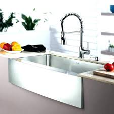 Apron Front Sink Ikea Barn Reviews T38