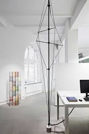 architect office design. mer architects office architect design