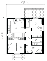 1000 sq ft house plans 2 bedroom indian style full size of weird house plans alternative