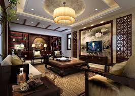 Innovation Inspiration Asian Design Living Room Top 25 Ideas About Rooms On  Pinterest Home Ideas.