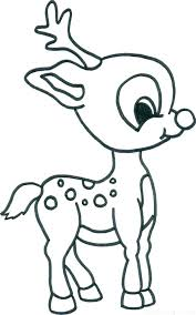 animal crossing coloring pages free coloring pages and coloring pages free printable free coloring pages animal