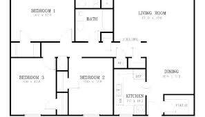 rug size guide living room rug size guide rug standard sizes bedroom rug size guide dining