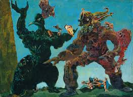surrealism essay met museum surrealism max ernst surrealism essay met museum
