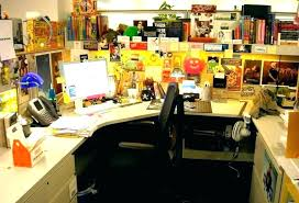 ideas for decorating office cubicle. Decorate Office Cubicle Ideas To Your  Exciting Decorating For