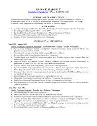 Wonderful Automotive Title Clerk Resume Images Example Resume