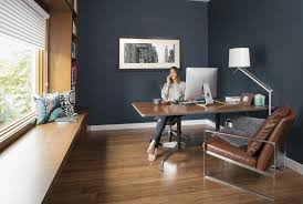 Annual Salary Of An Interior Designer Adorable 48 WorkFromHome Jobs That Pay Up To 148k Glassdoor Blog