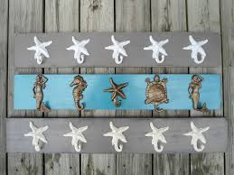 Outdoor Coat Rack For Hot Tub Outdoor Shower Towel Rack Pool Hot Tub Foyer Coat Rack Mudroom 53