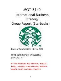 business communications essay business ventures