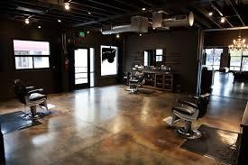 Interior Barber Shop Design Ideas Beauty Salon Floor Plan Salon Interior  Designers Salon Decoration Ideas Interior Design Hair Salon Best Salon  Design