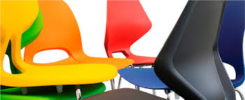 Office Furniture Kitchener Waterloo Furniture And Interiors In Chennai Office Furniture Chennai