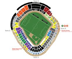 Yankees Seating Price Chart Get Your Season Tickets Starting At 306 New York City Fc