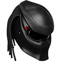carbon motorcycle helmet by bell star sports coolpile com