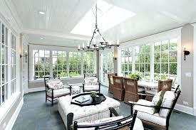 sunroom lighting ideas. Sunroom Lighting Perfect Ideas Outdoor M