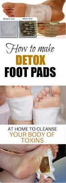 diy detox foot pads inspirational detox foot padsâ of 23 lovely diy detox foot