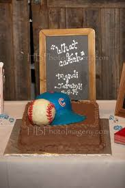 baseball themed wedding accents photo hbphotoimagery com Wedding Hashtags Baseball baseball themed wedding decor photo hbphotoimagery com \