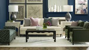 cr laine furniture. Modren Laine Harlow Sofa  Gotham Leather Chairs Rowan Long Bench Throughout Cr Laine Furniture I