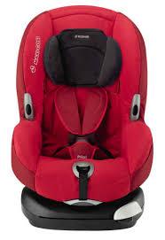 maxi cosi headrest for child car seat