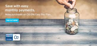 Small Picture Citibank Easy Pay Easy Payment Plan Citibank Malaysia