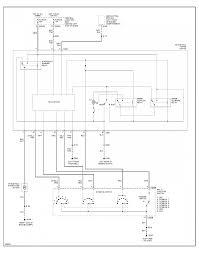 2000 ford f350 fuse box diagram daytonva150 2011 ford focus abs wiring diagram 2000 ford f150 motor diagram rh kbvdesign co 2006 ford
