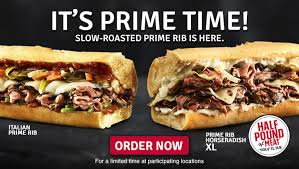 Quiznos Sub Sandwich Restaurants Lunch Catering And Food