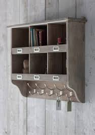 kitchen wall unit storage ideas for small spaces walnut wall mounted shelving units 6 cubes design