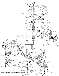 Led driving light wiring diagram free download wiring diagrams hella 500 driving lights diagram