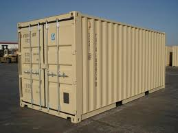 Where To Buy A Shipping Container Where To Buy Containers Container House Design