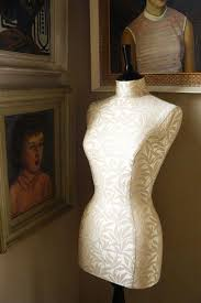 dress makers form 102 best dress forms dressmakers dummies images on pinterest