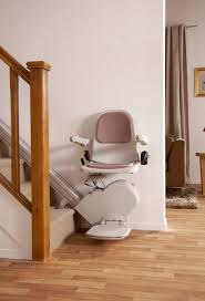 chair bruno lift wheelchair escalator stairs does automatic for of a stairlift stair parts elevator