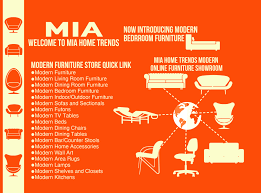 Mia Bedroom Furniture Modern Furniture Boca Raton Mia Home Trends 954 289 5680