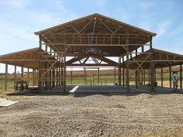 pole barn house interior designs. pole barns buildings and on pinterest. glass facades. house entry doors. tile shower home decor barn interior designs d