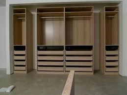 full size of bedroom ikea built in wardrobe storage build a walk in closet ikea walk