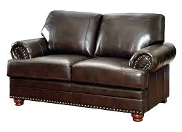 vinyl couches durability bonded leather sofa cool couch