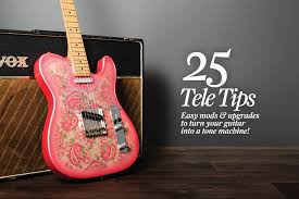 albert collins telecaster wiring diagram wiring diagram libraries 25 fender telecaster tips mods and upgrades guitar com all albert collins telecaster wiring diagram