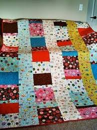 Pin by Linda Crowston on Quilting | Pinterest & Five and Dime owl quilt - May 2009 Adamdwight.com